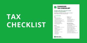 Canadian_Tax_Checklist