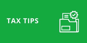 Canadian_Tax_Tips